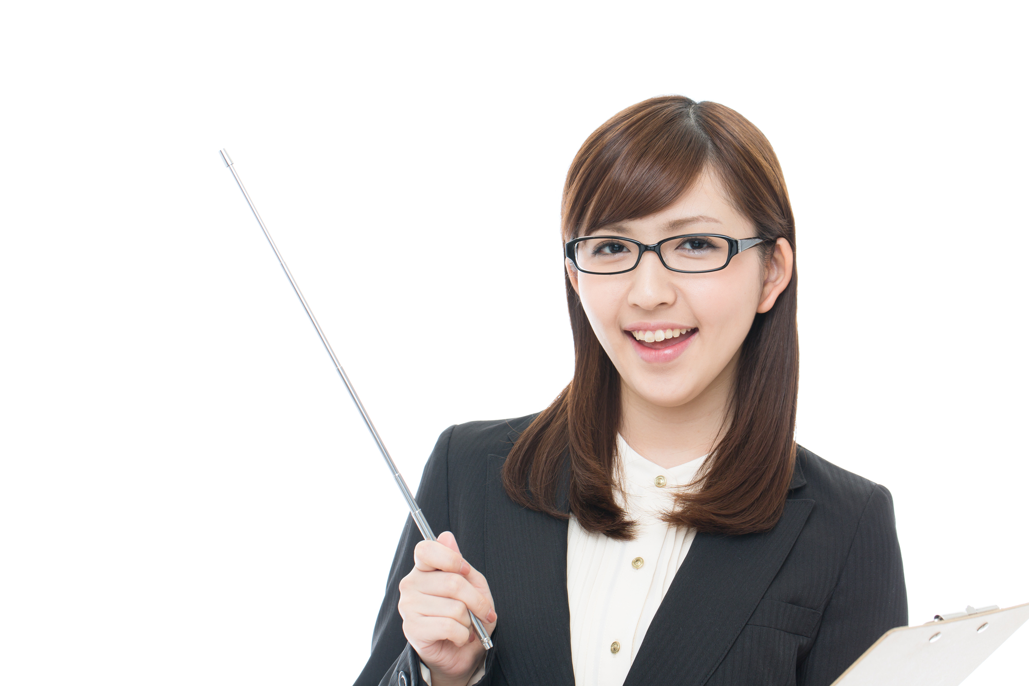 "<span class=""title"">鎌倉市でおすすめの家庭教師3選</span>"